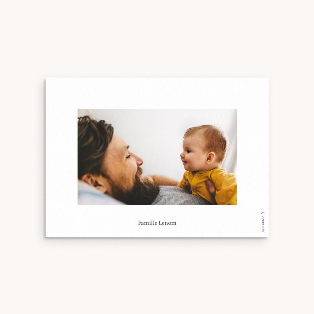 Carte de Remerciement Naissance Le Petit Prince 14 pas cher