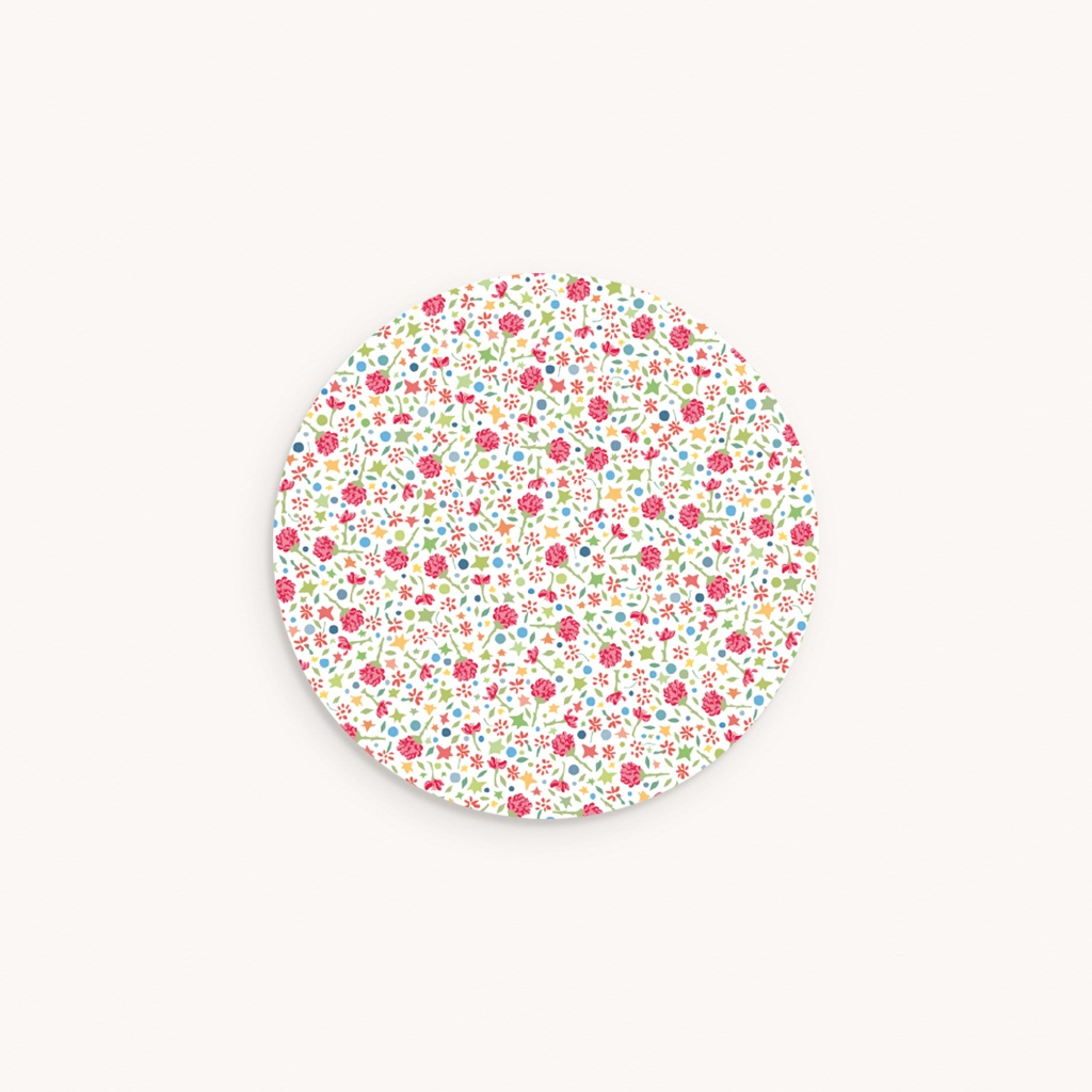 Sticker Enveloppe Naissance Le Petit Prince 17, Liberty