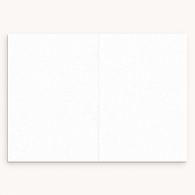 Livret de Messe Baptême Ourson des bois, 15 x 22 cm pas cher