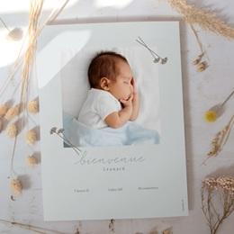 Affiche Déco Chambre Enfant Vestiaire Garçon, 30 x 40 gratuit