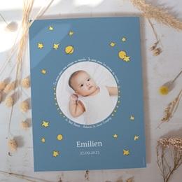 Affiche Déco Chambre Enfant Le Petit Prince 18 gratuit