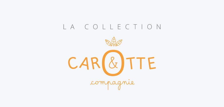 Carotte et Compagnie